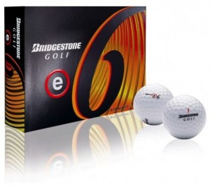 Bridgestone e6_package_white